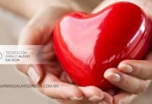 Qualidade para viver - Saúde e Bem-estar