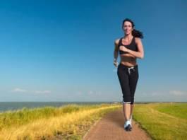 tecnologia para alivio da dor: 20 dicas para deixar treino eficiente
