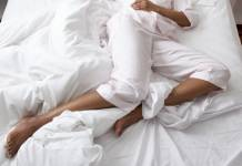 sindrome-das-pernas-inquietas