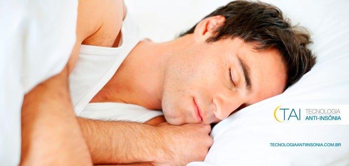 5 dicas para dormir mais rápido - mesmo que você esteja estressado Artigos Técnicos