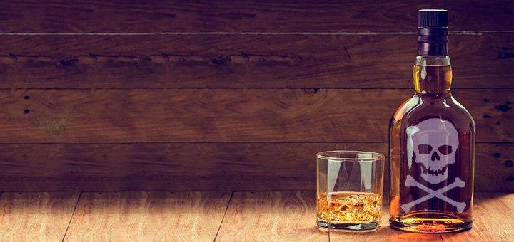 Bebidas alcoólicas estão conectadas a 7 tipos de câncer Saúde de A a Z