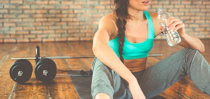 Segredinho: 9 estratégias para queimar MUITO mais calorias durante o exercício Beleza Emagrecer com saúde Exercícios Saúde de A a Z