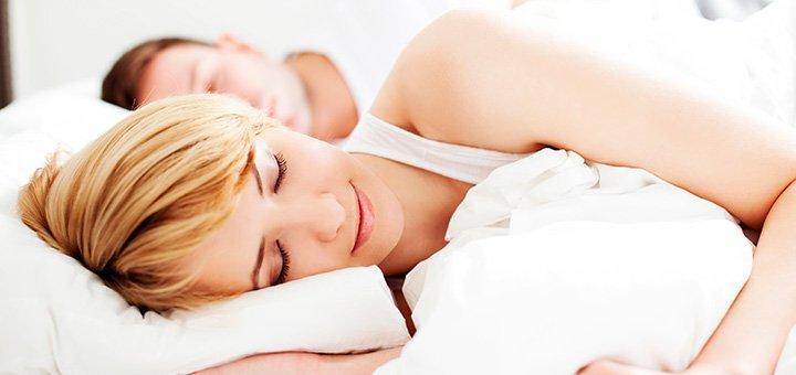 Compensar falta de sono do dia a dia durante o fim de semana reduz risco de diabetes sono