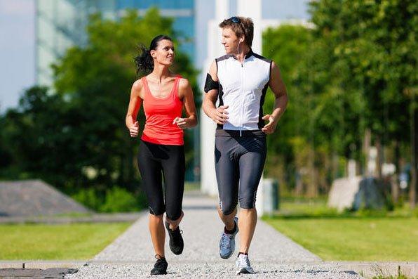7 dicas para fazer seu sangue fluir melhor Circulação