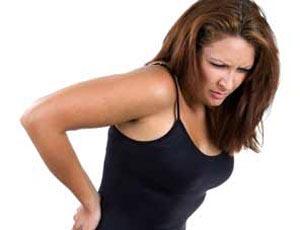 tecnologia para alivio da dor elimine a dor lombar