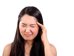 tecnologia para o alivio da dor: enxaqueca