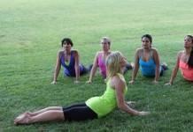 tecnologia alivo da dor oito exercicios para dor nas costas