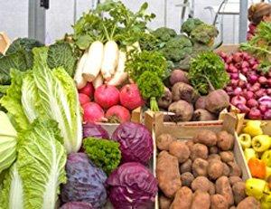 15 antioxidantes poderosos que eliminam toxinas e auxiliam na circulação