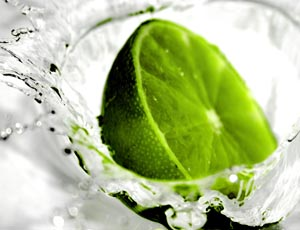 tecnologia anti celulite: riscos da detox
