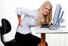 Tecnologia para o alivio da dor: Estresse Dói!