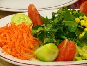 tencologia anti celulite: elimine dez duvidas sobre dietas