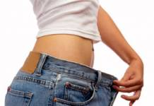 Tecnologia Anti Celulite: 16 maneiras de emagrecer sem dieta