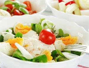 Tecnologia Anti Celulite: hábitos alimentares que combatem a celulite
