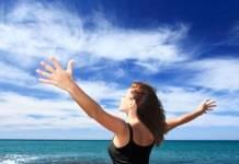 Tecnologia para o Alivio da Dor: o poder das emoções