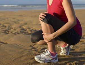 Tecnologia para o Alivio da Dor: Sintomas de dor nos ossos