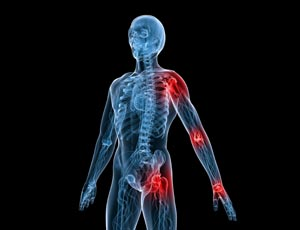 tecnoogia para alivio da dor 10 maneiras de lidar com a bursite