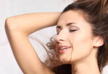 Tecnologia Anti Celulite: Dicas para manter a pele do rosto sempre jovem