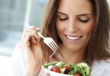 Tecnologia Anti Celulite: 15 dicas para emagrecimento saudável