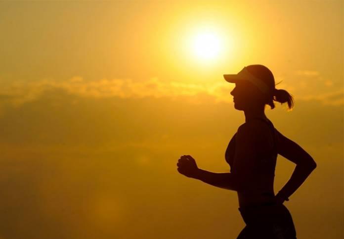 atividade-fisica-melhora-circulacao-sanguinea
