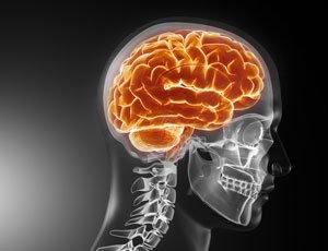 Tecnologia para o Alivio da Dor: Saiba o que pode estar por trás da sua dor de cabeça