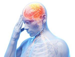 tecnologia para o alivio da dor, controle da dor, dor cronica, dor aguda
