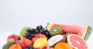 Tecnologia Anti Celulite: Alimentos que ajudam a emagrecer