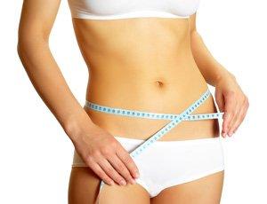 Tecnologia Anti Celulite: Perder peso sem perder saúde