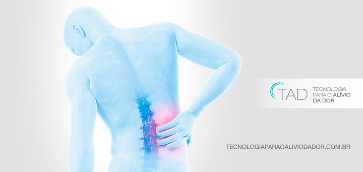 Perda de apetite, sangue na urina e dor na lombar podem ser sinais de câncer no rim Emagrecer com saúde Saúde de A a Z