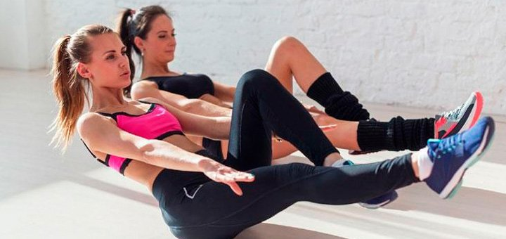 Quer emagrecer? 6 Exercício para Perder a barriga! Beleza Emagrecer com saúde Exercícios
