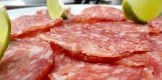 Carne-processada-Cancer