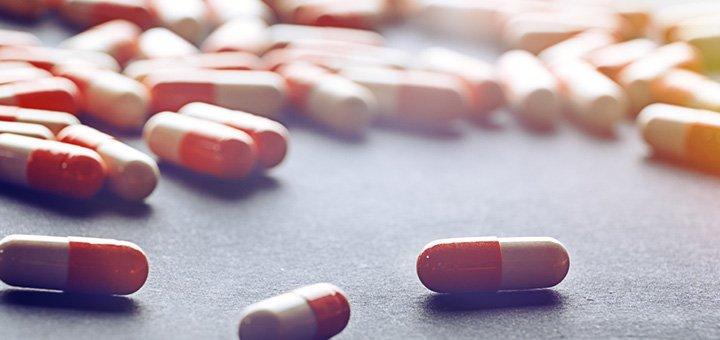 Anvisa suspende Sibutramina e Omeprazol Saúde de A a Z
