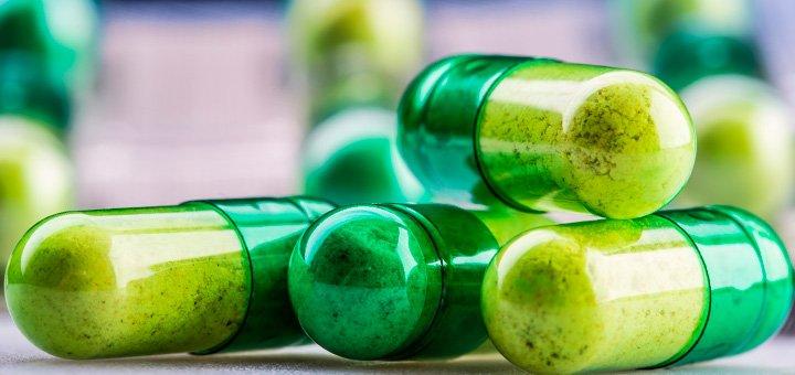 Pílula do câncer começa a ser testada em humanos Saúde de A a Z