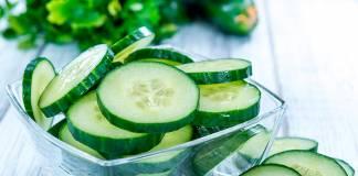 alimentos que combatem a dor de cabeça