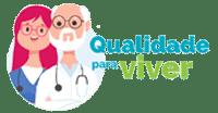 Qualidade para viver dicas de saúde